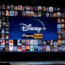 "Disney Acquires Pornhub For New ""Disney After Dark"" Streaming Service"